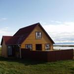 Ráðagerði